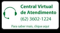Central Virtual de Atendimento
