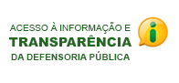 acesso_a_informacao