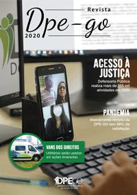 Revista Dpe-go 2020